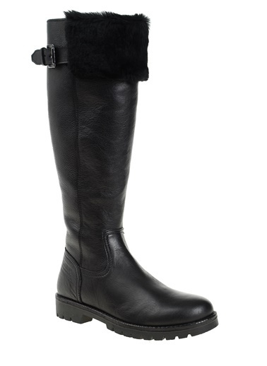 Çizme-Greyder